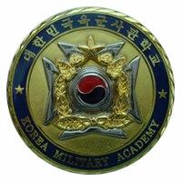200px-Korea_Military_Academy_Emblem