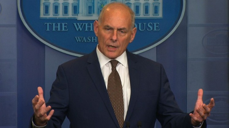 171012142631-john-kelly-control-trump-tweets-sot-00000000-exlarge-169