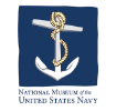 Nat'l Museum of USN